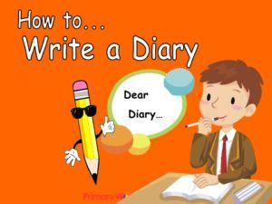 Writing a book review nonfiction